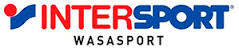 Intersport Wasasport